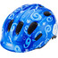 ABUS Smiley 2.0 Bike Helmet Children blue